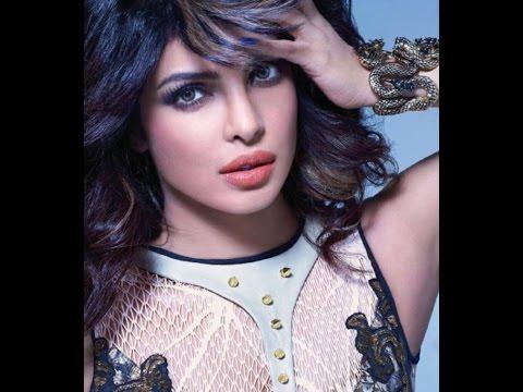 بالصور اجمل نساء الهند , هنديات فاتنات يخبلون 3216 3
