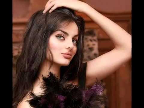 بالصور اجمل نساء الهند , هنديات فاتنات يخبلون 3216 4