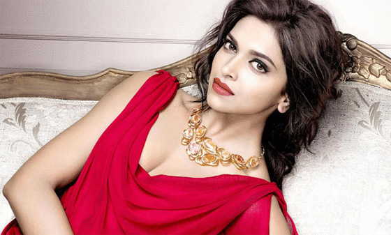 بالصور اجمل نساء الهند , هنديات فاتنات يخبلون 3216 5