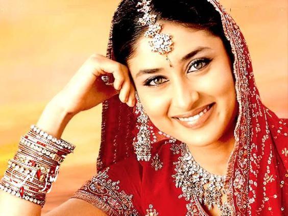 بالصور اجمل نساء الهند , هنديات فاتنات يخبلون 3216 9