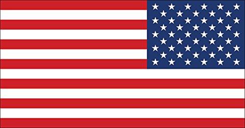 صورة رمز امريكا , مفتاح الاتصال للولايات المتحدة الامريكية