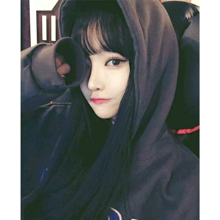 صورة فتيات كوريات كيوت , الكوريات و جمالهن الفاتن