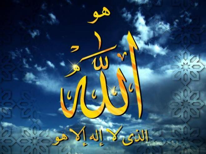 بالصور صور خلفيات اسلامية , اسلاميات و روائع دينية 376 8