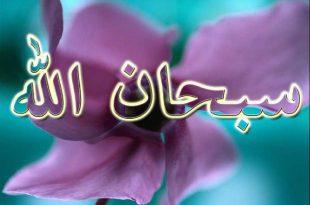 صور صور خلفيات اسلامية , اسلاميات و روائع دينية