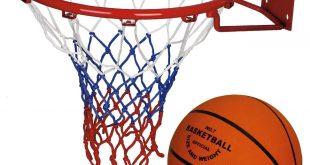 صور معلومات عن كرة السلة , تعليمات لمحبي كرة السلة