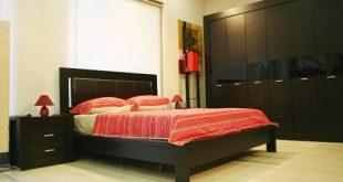 صور موديلات غرف نوم , افكار لاحلي غرف النوم