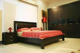 صورة موديلات غرف نوم , افكار لاحلي غرف النوم