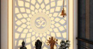 صور ديكورات جدران , ابداعات الديكور و الجدران الداخلية