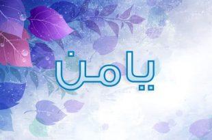 صورة اسماء اولاد حديثه , الاحدث و المميز لاسماء الاولاد