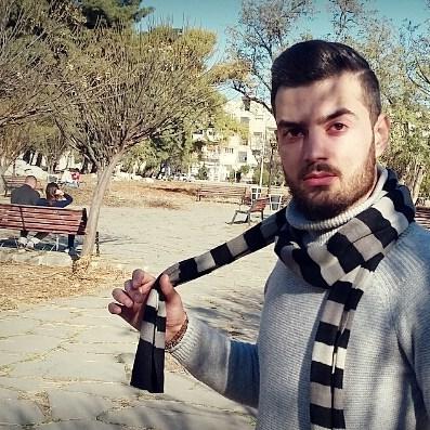 صور صور شباب سوريا , الاجمل من الشباب السورى