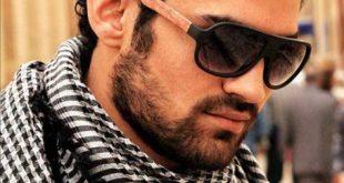 صور صور شباب عرب , السحر فى الشباب العربى