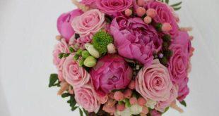 صورة صور زهور , لغات الزهور