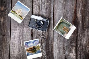 صورة الصور في المنام , تفسير الصور في المنام