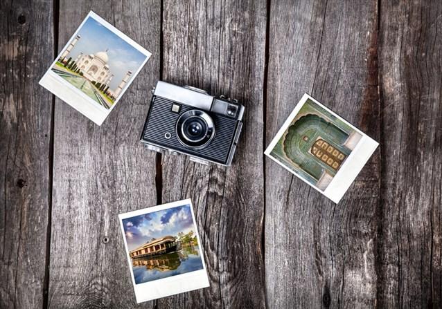 صور الصور في المنام , تفسير الصور في المنام