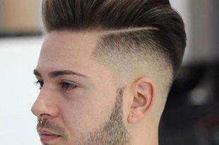 صور صور قصات شعر رجالي , احدث صيحات قصات الشعر الرجالي