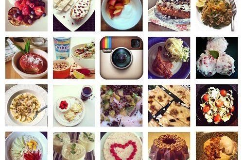 صور صور طبخ , يعتبر الطبخ هواية وفن