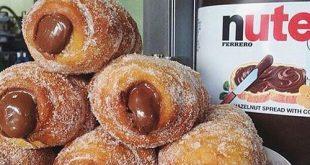 صور صور حلويات , اشهر الحلويات المصرية