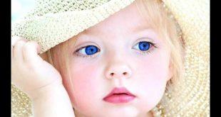 صور اجمل الصور للاطفال البنات , كيفيه تربيه الاطفال البنات