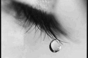 صور صور عيون حزينه , العيون تتحدث