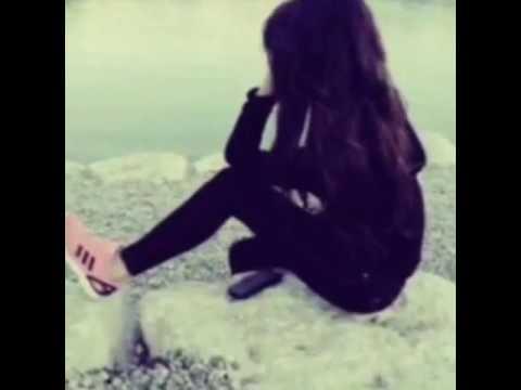 صور بنات حزينات , الحزن عند الفتيات