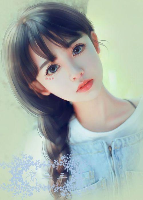 صورة صور بنات صبايا , اجمل صور لاجمل صبايا محجبات