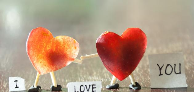صور اجمل الصور المعبرة عن الحب , اجمل الصور المعبرة عن جمال و اهميه الحب