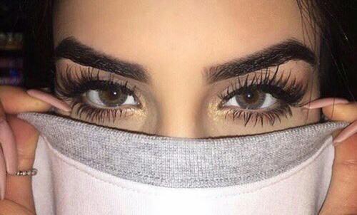 صورة صور عيون جميلات , اشكال العيون بالصور