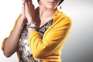 صورة صور ممثلات كويتيات , اشهر الممثلات الكويتيات