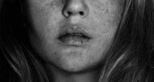 صور صور حزينه بنات , احلي الصور لبنات حزينه جدا
