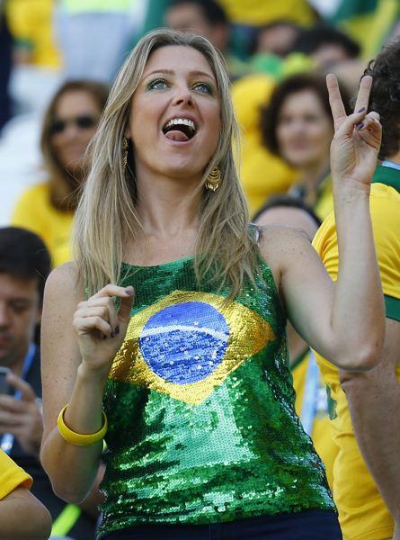 صورة بنات برازيليات , صور جميلات البرازيل