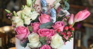صور ورد طبيعي , الافضل من الزهور الطبيعية