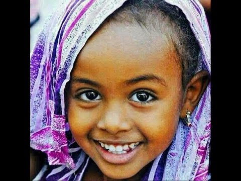صورة صور مزز سودانيات , بنات السودان وجمالهم