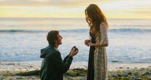 صور صور رومانسية رائعة , صور رومانسية و لا اروع