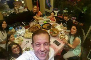 صور صور افطار رمضان , افطار رمضان في مصر
