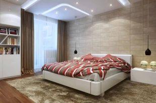 صورة افكار لتجديد غرف النوم بالصور , اعاده تدوير كل ما يوجد بغرفه النوم