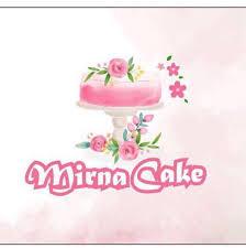 صورة صور مكتوب عليها اسم ميرنا , اجمل صور اسم ميرنا