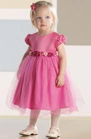 صورة صور احلى بنات 2020 , احلي بنات صغيره موديلز 2020
