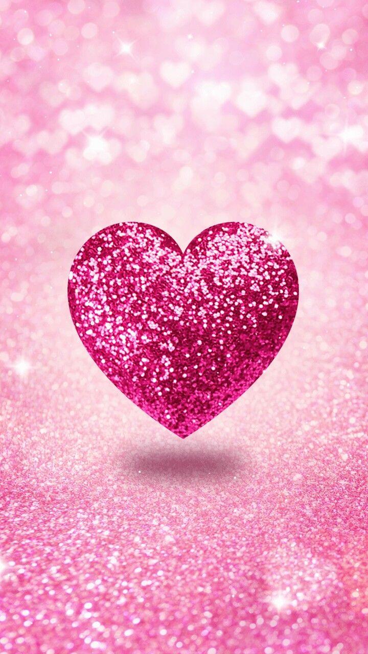 باللون الوردي اجمل خلفيات الموبايل للبنات Wilkee