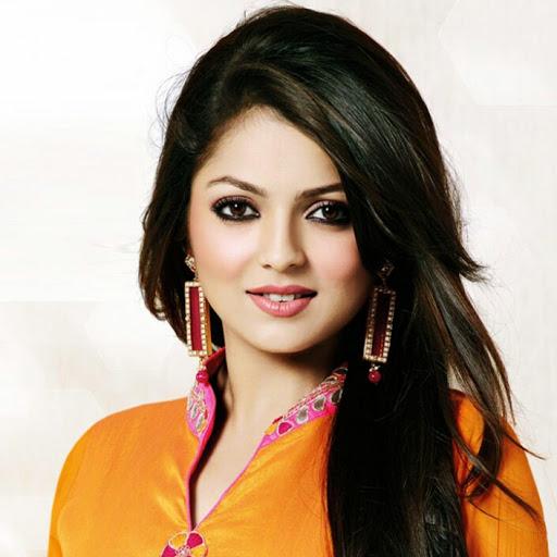 صورة صور ممثلات هنديه , اشهر الممثلات الهنديات في الوطن العربي