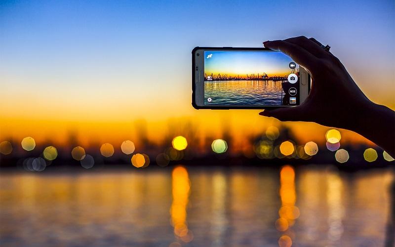 صور كيف تكون مصور محترف , التصوير بطريقه محترفه