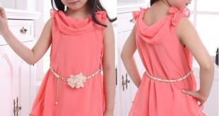 صور صور ملابس الاطفال , كيفيه اختيار ملابس الاطفال