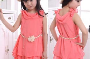 صورة صور ملابس الاطفال , كيفيه اختيار ملابس الاطفال