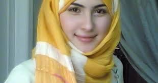 صور صور بنات جميلات مصريات , اجمل صور بنات مصريات محجبات