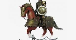 صورة صورة فارس على حصان , اجمل صور الفارسان علي الاحصنه