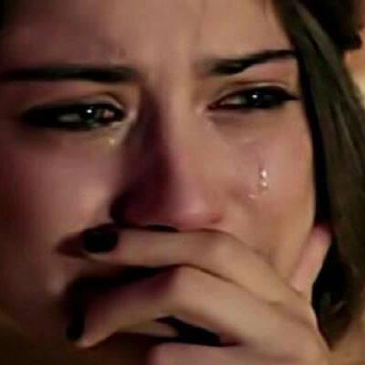 صور حزن ودموع , مشاعر حزينة