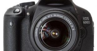 صورة صور كاميرا كانون , اجمل الصور في الكاميرا الكانون