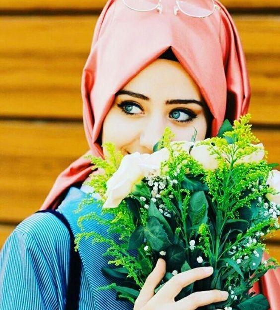 صور صور فتيات محجبات , صور فتيات جميلات جدا بالحجاب