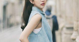 صور صور بنات كوريات خقق , اجمل الصور للبنات الكوريات