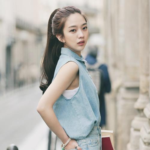 صورة صور بنات كوريات خقق , اجمل الصور للبنات الكوريات