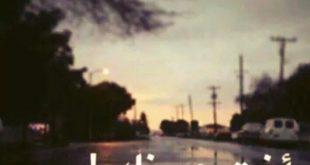 صور صور زعل من حبيبي , صور متنوعه عن الزعل من الحبيب